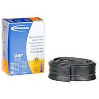 Schwalbe Woods/Dunlop Bike Inner Tube