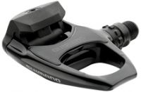 Shimano R540 SPD SL Road Pedals - Non retail packaged