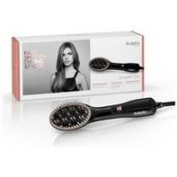 BaByliss 2772U Smooth Dry Airstyler