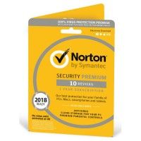 Norton 21384081-10DEV
