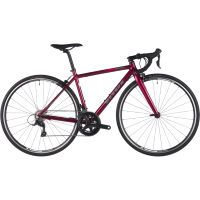 Vitus Razor VRW Road Bike