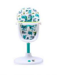 Cosatto 3 Sixti Highchair - Dragon Kingdom