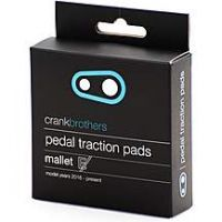 Crankbrothers Traction Pads - Mallet E