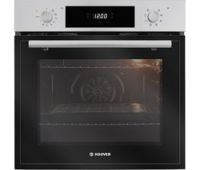 HOOVER HSO8650X Electric Oven - Stainless Steel