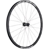 FSA Afterburner Wider MTB Front Wheel