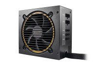 Be Quiet! Pure Power 11 CM 700w Power Supply