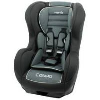 TT Cosmo SP Luxe Agora Storm Group 0+-1 Car Seat
