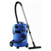 Nilfisk Multi II 22T Wet and Dry Vacuum