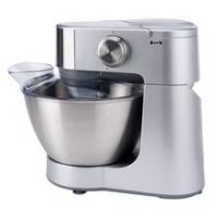 Kenwood KM240 Prospero Stand Mixer - Stainless Steel