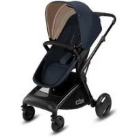 CBX Bimisi Pure Pushchair
