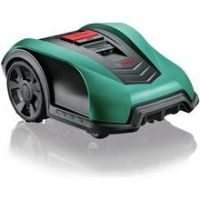 Bosch Indego 350 Connect Robotic Lawnmower