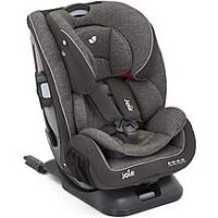Joie Every Stage FX 0+/1/2/3 Child Car Seat