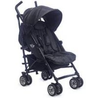 MINI by Easywalker Buggy - Midnight Jack