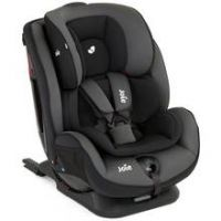 Joie Stages FX Groups 0+, 1 & 2 Car Seat