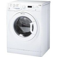 GRADE A3 - Hotpoint WMBF944P 9kg 1400rpm Freestanding Washing Machine - White