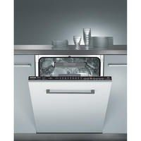Hoover HDI3DO623D-80 16 Place Fully Integrated Dishwasher