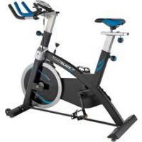 Roger Black Manual Aerobic Cycle Bike