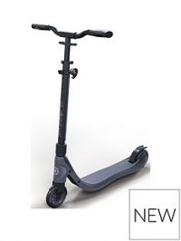 GLOBBER One NL 125 Scooter