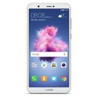 Sim Free Huawei P Smart Mobile Phone - Gold