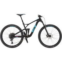 GT Sensor Carbon Elite (2019) Bike
