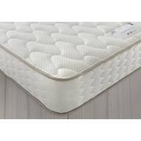 Sealy 1400 Pocket Sprung Micro Quilt Double Mattress
