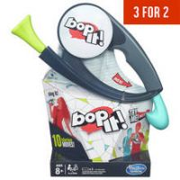 Bop It! Game from Hasbro Gaming