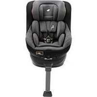 Joie Spin 360 0+/1 Child Car Seat