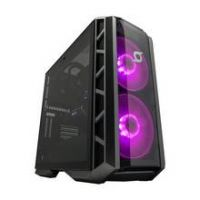 Stormforce Crystal i7 16GB 256GB 2TB GTX1080 Gaming PC