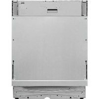 AEG FSB42607Z 13 Place Fully Integrated Dishwasher With AirDry Technology