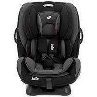 Joie Every Stage 0 + / 1 / 2 / 3 Child Car Se