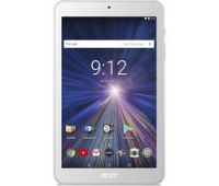ACER Iconia One B1-870 8