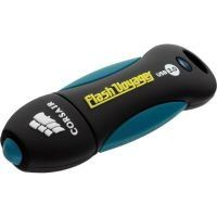Corsair Flash Voyager 64GB USB 3.0 Flash Drive