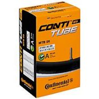 Continental MTB Light Presta Inner Tube