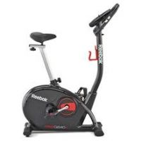 Reebok GB40s One Series Exercise Bike