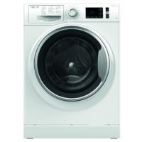 Hotpoint NM11946WSA Washing Machine in White 1400rpm 9Kg A Rated