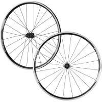 Shimano RS010 Alloy Clincher Wheelset