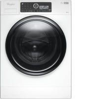 Whirlpool W Collection FSCR12441 12kg 1400rpm Freestanding Washing Machine - White