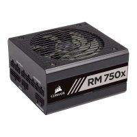 Corsair RM750x 80+ Gold Fully Modular Power Supply