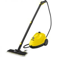 Karcher SC2EasyFix Steam Cleaner
