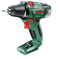 Bosch PSR 18V LI-2 Li-Ion Cordless Two-Speed Drill Driver - Bare