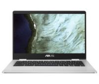 ASUS C423NA Touch 14