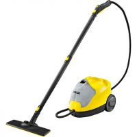 Karcher SC4EasyFix Steam Cleaner
