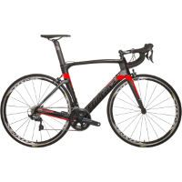 Wilier Cento1 Air Road Bike (Ultegra - 2018)
