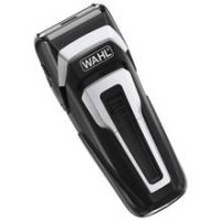 Wahl Ultima Plus Electric Shaver