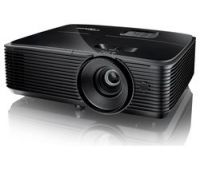OPTOMA S334e Office Projector