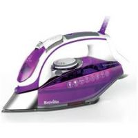 Breville VIN339 PressXpress Steam Iron