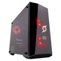 Stormforce Onyx i3 8GB 1TB GTX1060 Gaming PC