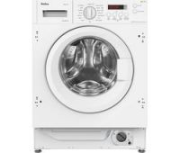 AMICA AWT714S Integrated 7 kg 1400 Spin Washing Machine