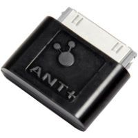 CycleOps Ant + Dongle for iPhone