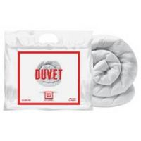 Argos Home Cosy Sleeper 13.5 Tog Duvet - Double